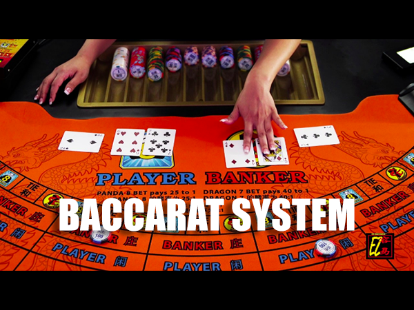 How To Consistently Win At Baccarat Baccarat Sure Win Formula